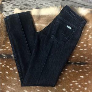 NWOT David Kahn Jeans Size 27